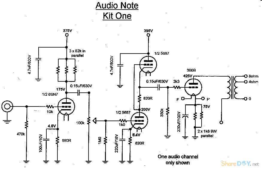 Schem further Windshield Wiper Switch Wiring Diagram Ford additionally S atx en additionally Rebuilding A Vintage Tube  lifier furthermore 310. on schematics h